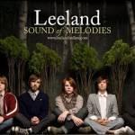 leeland discografia