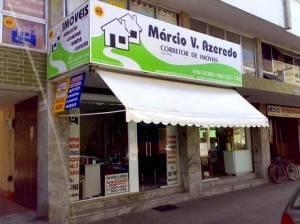 Imobiliárias Saquarema