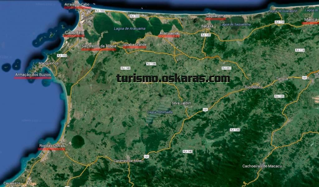 mapa_regiao_dos_lagos