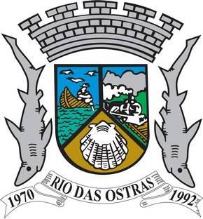 brasao-da-prefeitura-de-rio-das-ostras