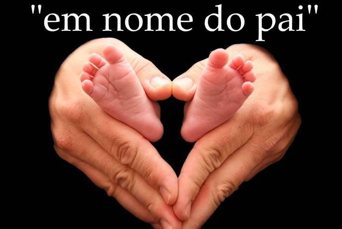 dia-dos-pais1