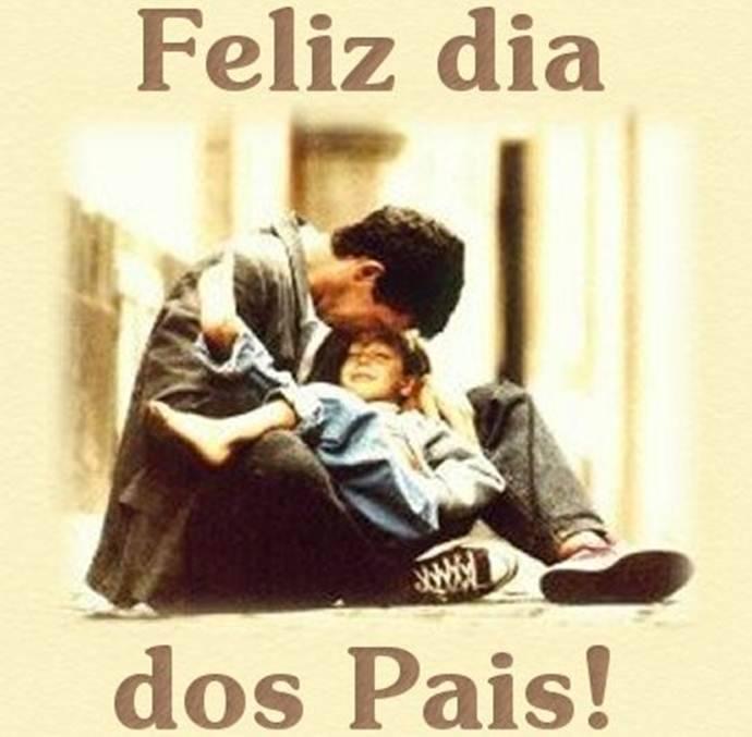 feliz_dia_dos_pais-89161