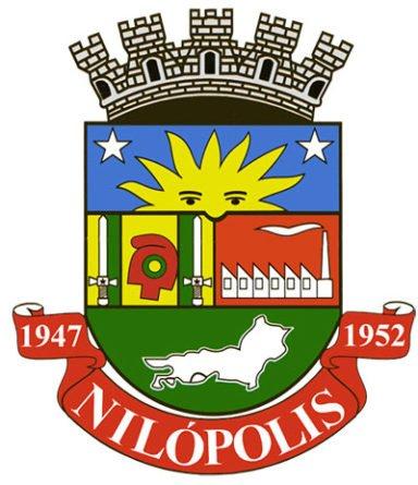 Defensoria Pública Nilópolis