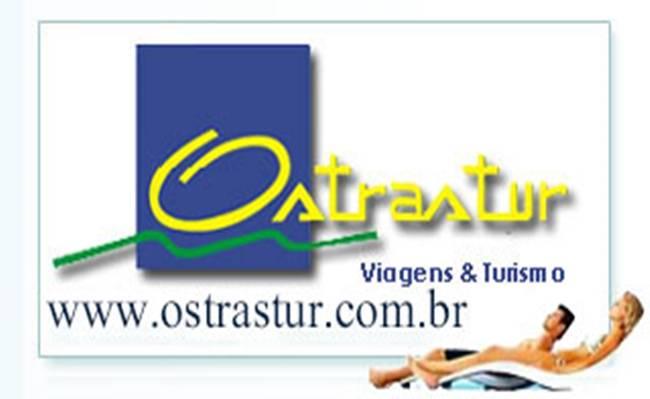 Banner_Ostrastur