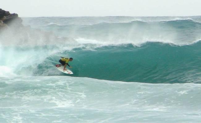Deivid-Silva-Billabong-Brasileiro-de-Surf-em-Arraial-do-Cabo-RJ-Foto-Sergio-Aguiar1