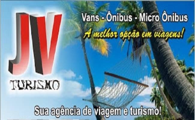Agência de Viagens Rio das Ostras