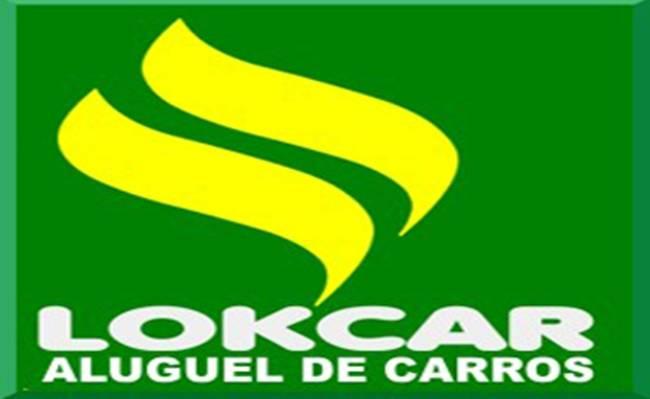 Lokcar