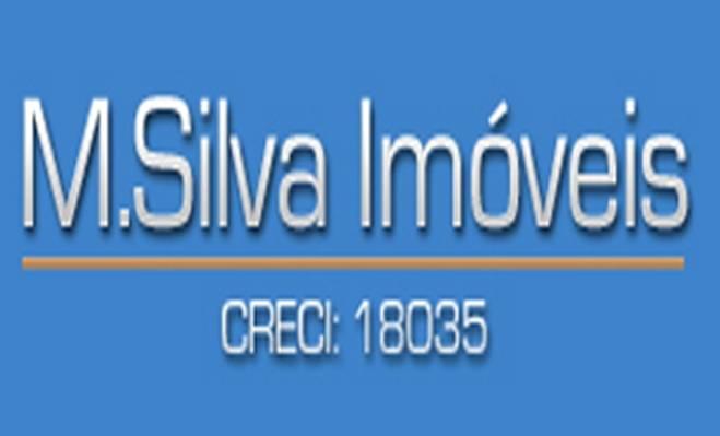 M-silva