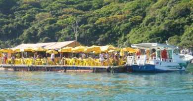 dicas_restaurante_arraial_cabo