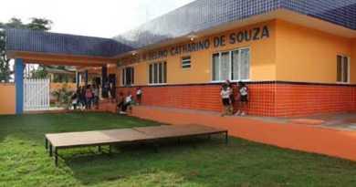 escola_belino
