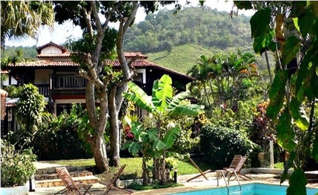 hotel-fazenda-sitio-nosso-paraiso-saquarema-brasil_580px