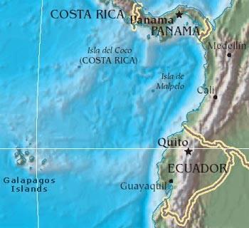 ilhas-galapagos