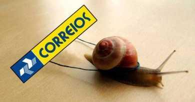 lentidao-nos-correios-snail-mail-medium-postbit-12306