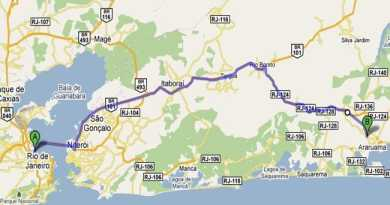 mapa-araruama