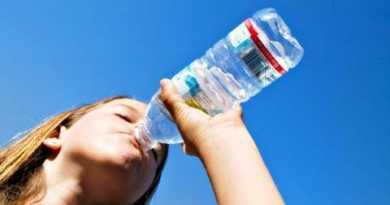 Tratamento de saúde com água no japão cura pessoas