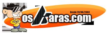 cropped-350_logo1.png