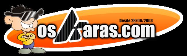 cropped-logo_oskaras_transparente.png