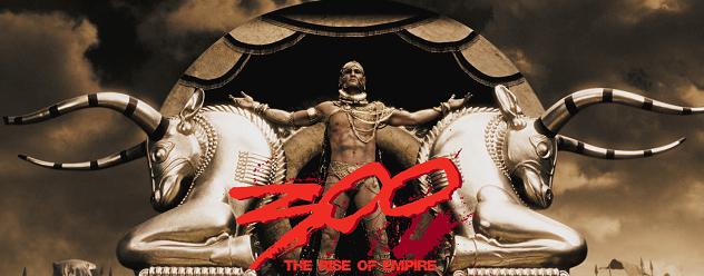 geek-300-2