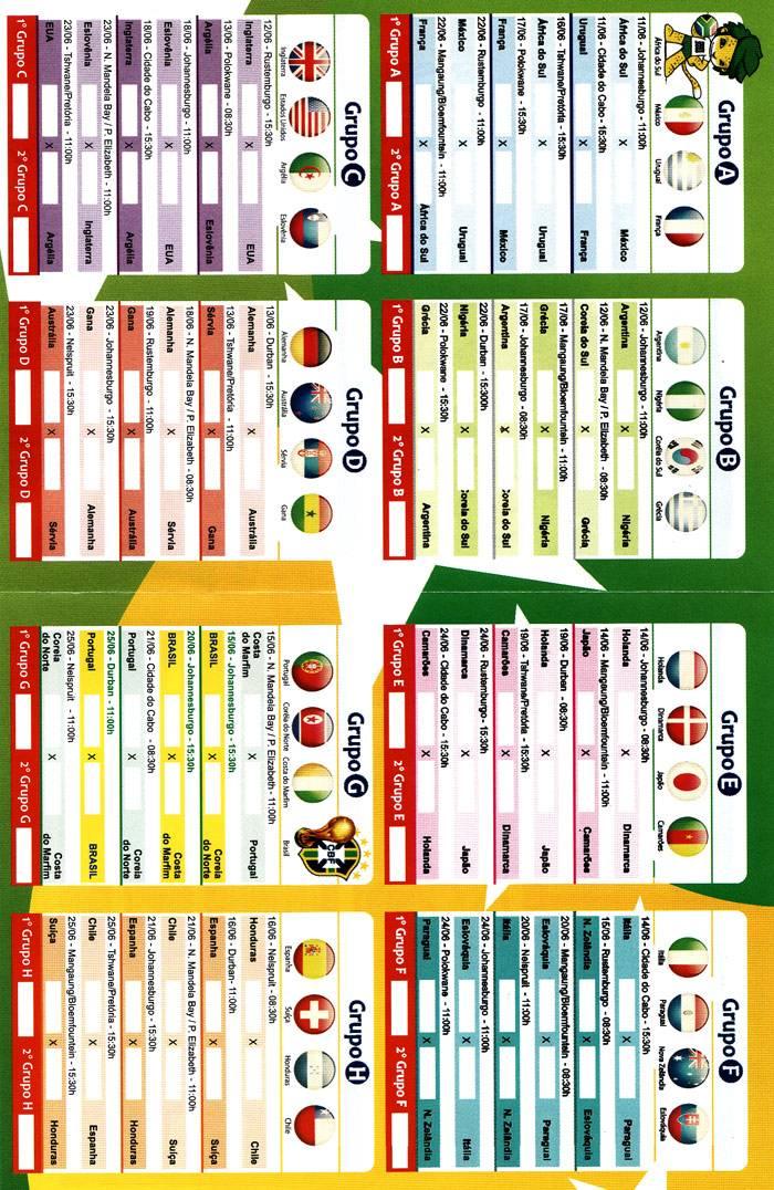 tabela_copa_mundo_2010