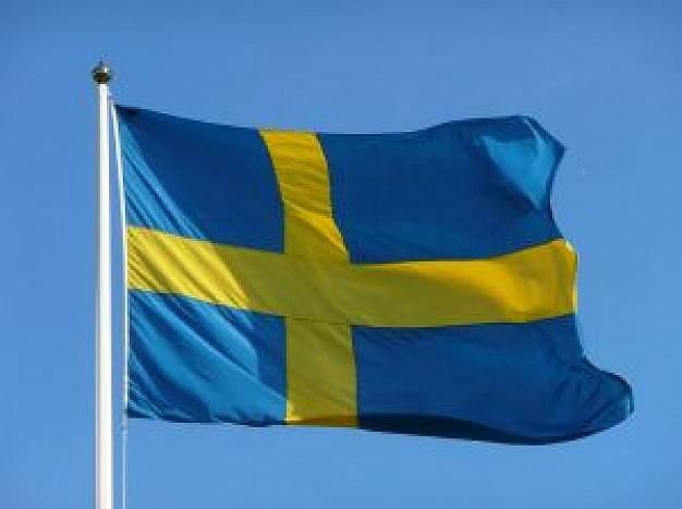 10 fatos sobre a Suécia
