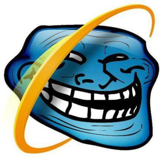 Qual o melhor navegador para windows 8