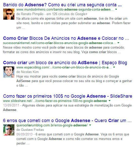 post-com-foto-google