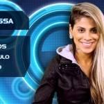 Vanessa vence o BBB14 e fica 1,5 milhões mais rica