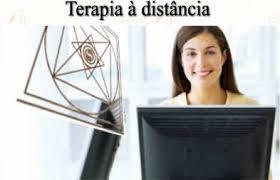 psicologo-online-gratis