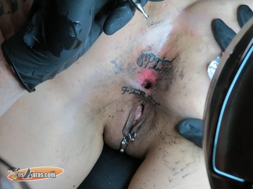 tatuagem-no-cu- (8)
