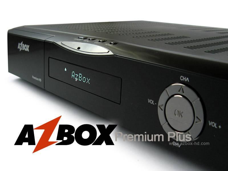 Azbox-Desbloqueio-para-todos-modelos