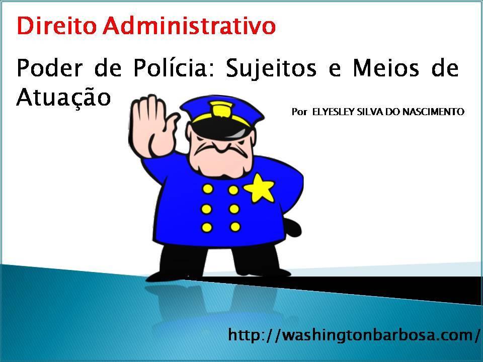 poder_da_policia