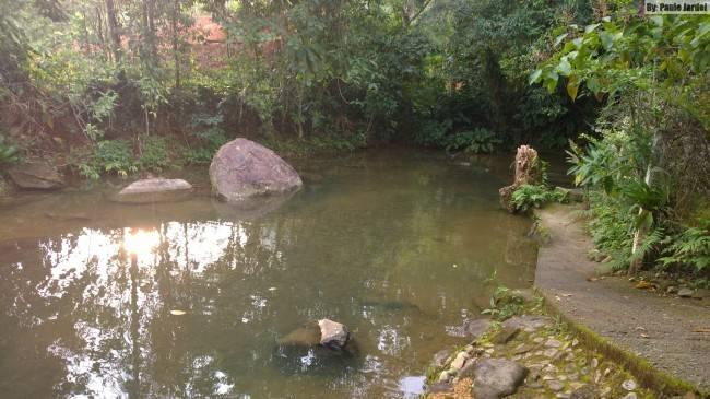 piscinas naturais em angra