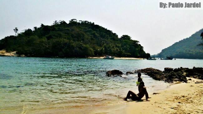 ilha_angra_reis