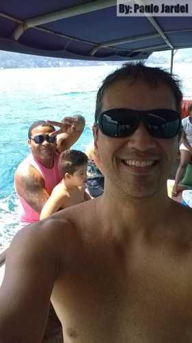 ilha_cataguas- (11)