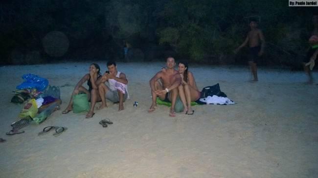 ilha_cataguas- (9)