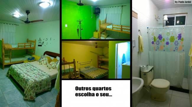 quartos decorativos
