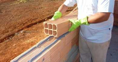 massa-pronta-blocola-caixa-com-30kg-523301-MLB20293919232_052015-F