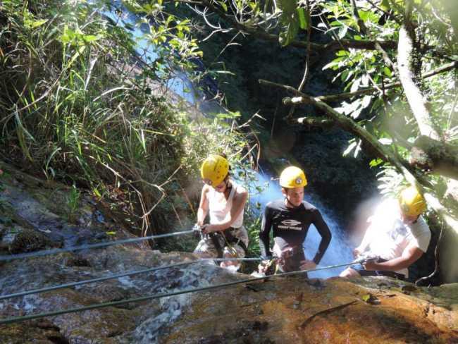 cachoeira_secreta_ (1)