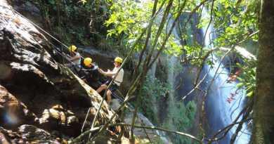 cachoeira_secreta_ (2)