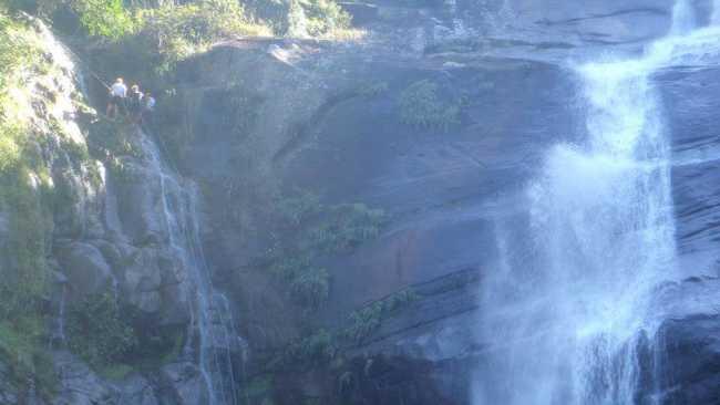 cachoeira_secreta_ (3)