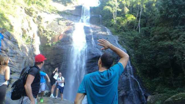 cachoeira_secreta_ (4)