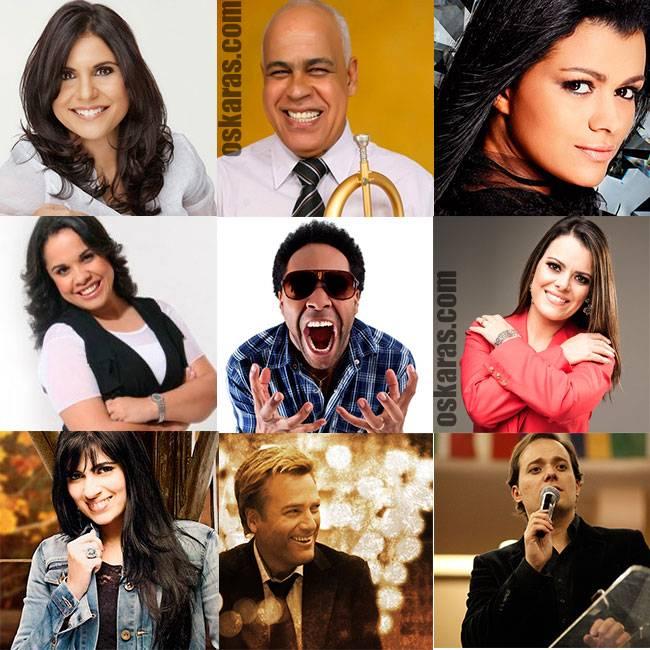 cantores_gospel_famosos
