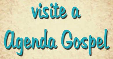 agenda gospel