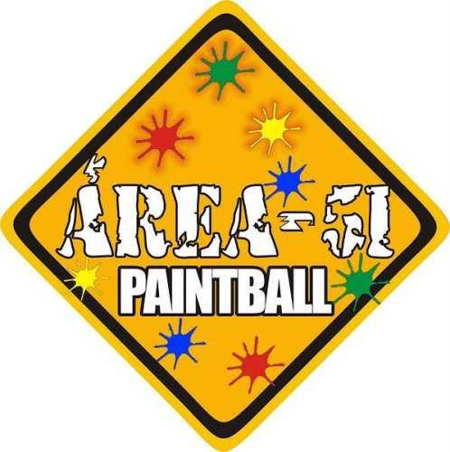 area_51_paintball