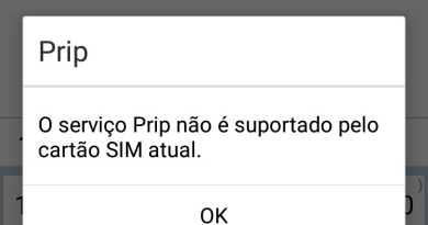 erro-servidor-prip- (1)