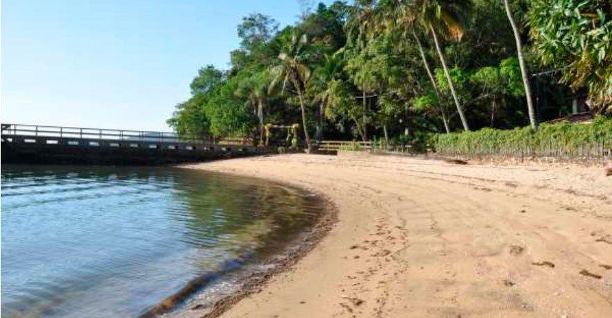 praia_das_flexeiras