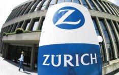 Zurich Seguros Reclamação - A Solução