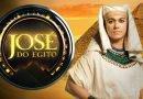 Assistir José do Egito – capítulo 1