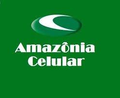 Amazônia Celular é vendido para OI