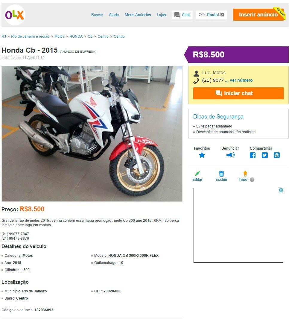feirao-motos-olx-(1)